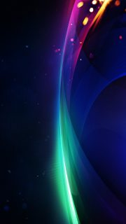 iphone-5-wallpaper-103