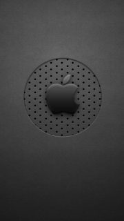 iphone-5-wallpaper-107
