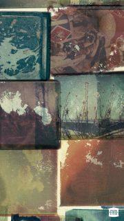 iphone-5-wallpaper-217