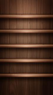 iphone-5-wallpaper-219