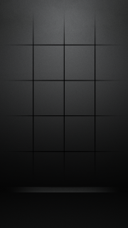 iphone-5-wallpaper-220