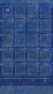 iphone-5-wallpaper-222
