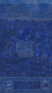iphone-5-wallpaper-223