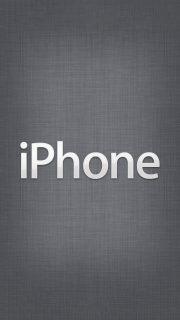 iphone-5-wallpaper-228