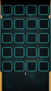 iphone-5-wallpaper-229