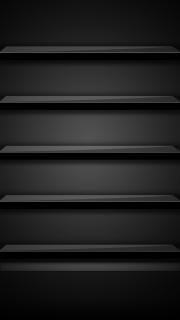 iphone-5-wallpaper-231