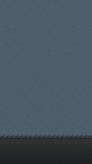 iphone-5-wallpaper-237