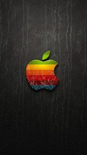 iphone-5-wallpaper-239