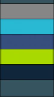 iphone-5-wallpaper-240