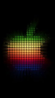 iphone-5-wallpaper-264