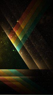 iphone-5-wallpaper-310