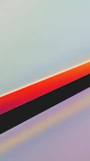 iphone-5-wallpaper-320