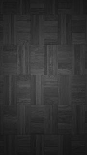 iphone-5-wallpaper-391
