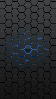 iphone-5-wallpaper-397