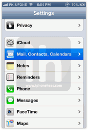 sync-google-contacts-iphone-carddav-1