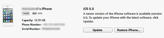 update-to-ios-6.1