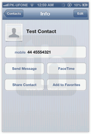 add-iphone-contact-contacts-3