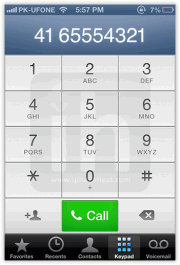 add-iphone-contact-keypad-1