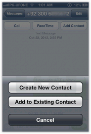 add-iphone-contact-messages-3