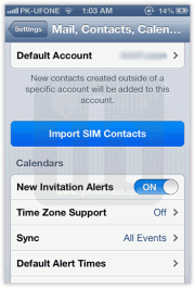 import-SIM-contacts-iphone-2
