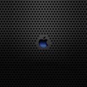 ipad-4-wallpaper-006