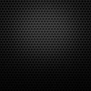 ipad-4-wallpaper-007