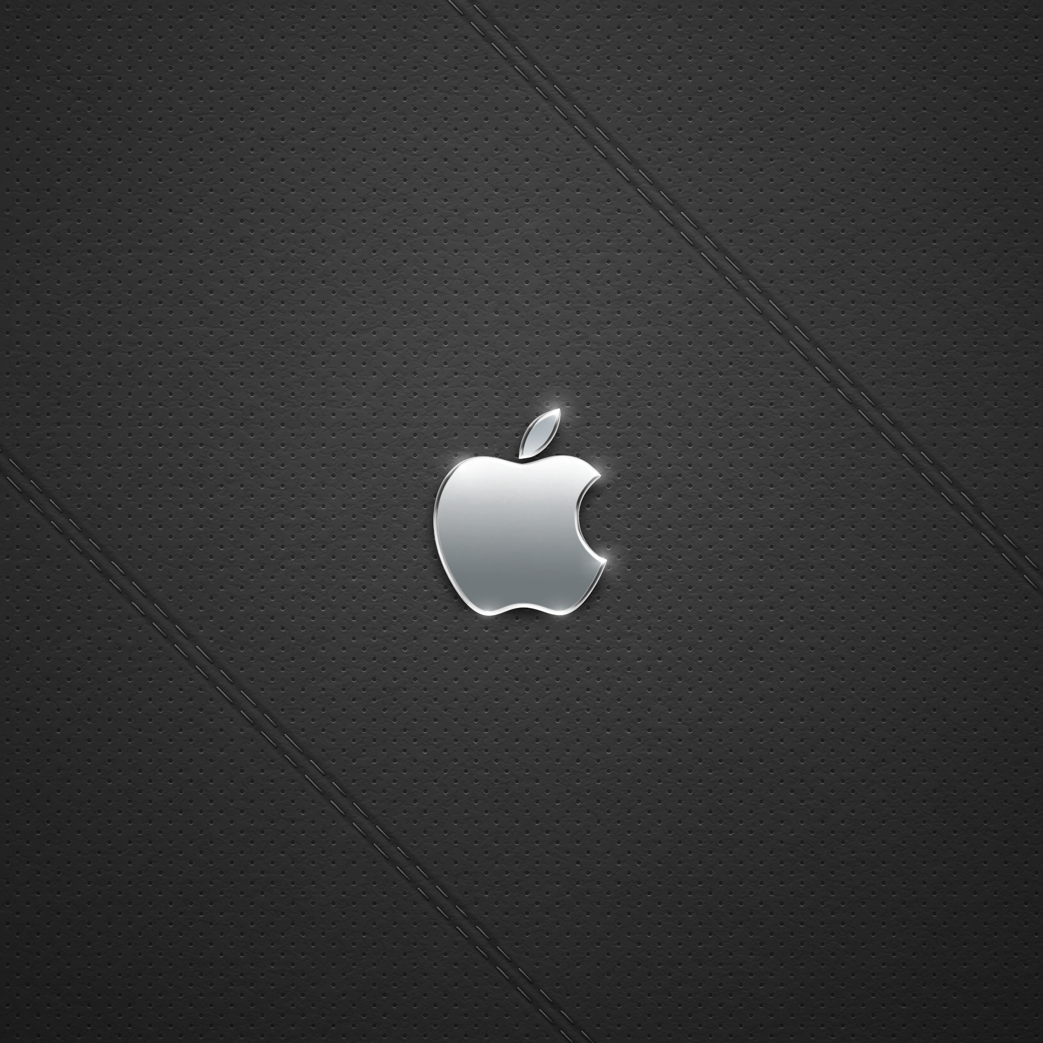 ipad 4 wallpapers, wallpaper for 4th generation ipad