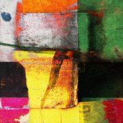 ipad-4-wallpaper-032