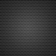 ipad-4-wallpaper-050