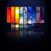 ipad-4-wallpaper-057
