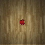 ipad-mini-wallpaper-028