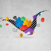 ipad-mini-wallpaper-039