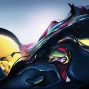 ipad-mini-wallpaper-050