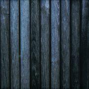 ipad-mini-wallpaper-099