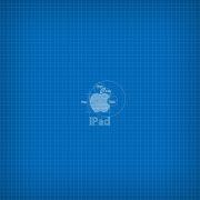 ipad-mini-wallpaper-150