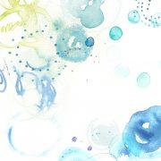 ipad-mini-wallpaper-162