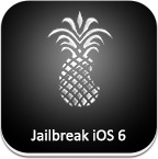 jailbreak ios 6 redsn0w