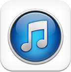 download itunes 11