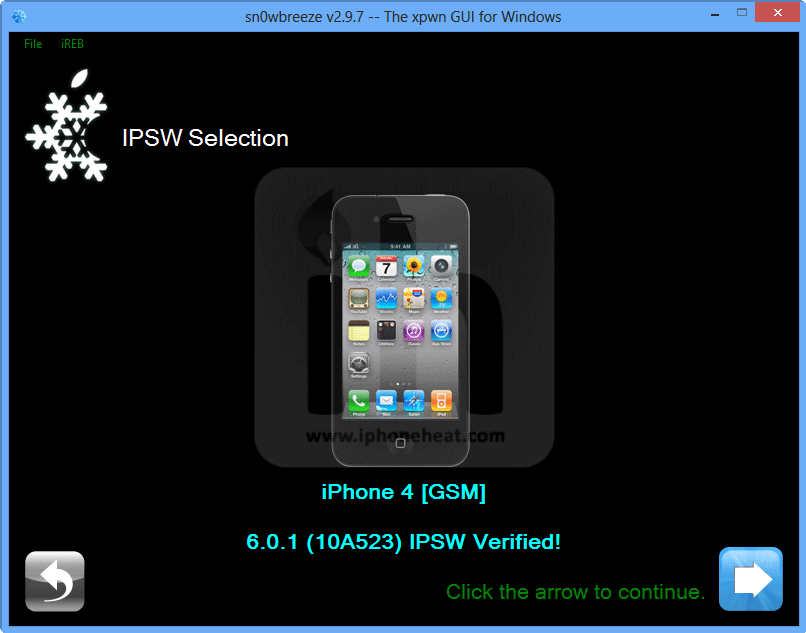 Untethered Jailbreak for iOS 6.1.3? - 1