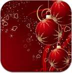christmas-wallpaper-for-iphone-5
