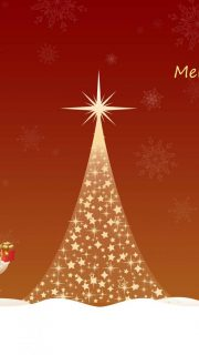 christmas-wallpaper-iphone-5-640x1136-08