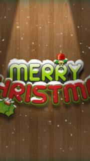 christmas-wallpaper-iphone-5-640x1136-101