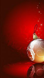 christmas-wallpaper-iphone-5-640x1136-104
