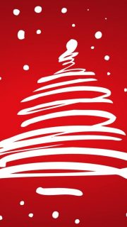 christmas-wallpaper-iphone-5-640x1136-105