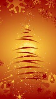 christmas-wallpaper-iphone-5-640x1136-106