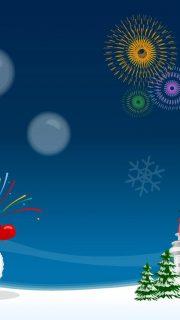 christmas-wallpaper-iphone-5-640x1136-108