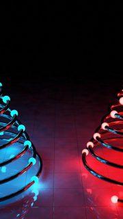 christmas-wallpaper-iphone-5-640x1136-109