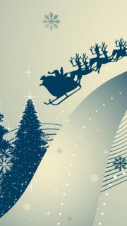 christmas-wallpaper-iphone-5-640x1136-11