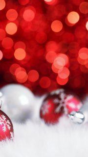 christmas-wallpaper-iphone-5-640x1136-12