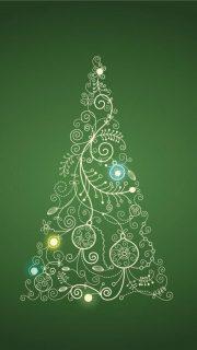 christmas-wallpaper-iphone-5-640x1136-14